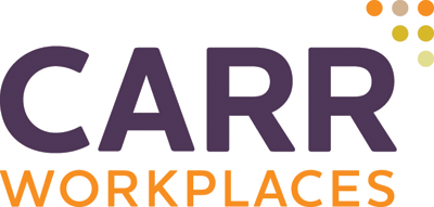 carr-workplaces-business-best-coworking-space