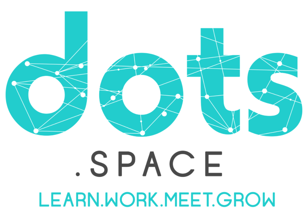 dots-space-coworking-beverly-hills-west-hollywood