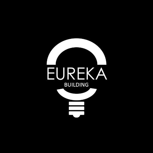 eureka-hub-irvine-coworking-los-angeles