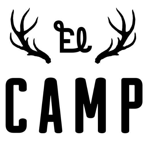 el-camp-coworking-space-el-segundo
