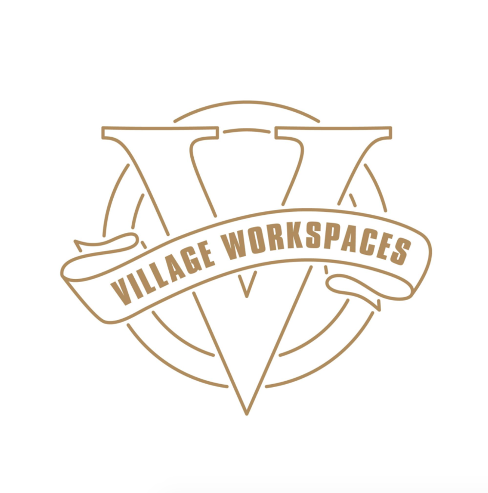 village-workspaces-sawtelle-santa-monica-coworking
