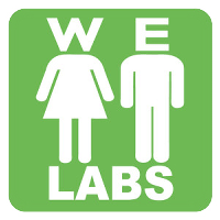 we-labs-long-beach-coworking-space
