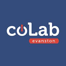 colab-evanston-logo.png