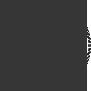 roof-crop-coworking.png