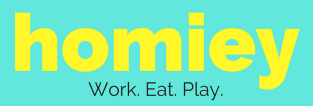 homiey-chicago-coworking-cafe.png