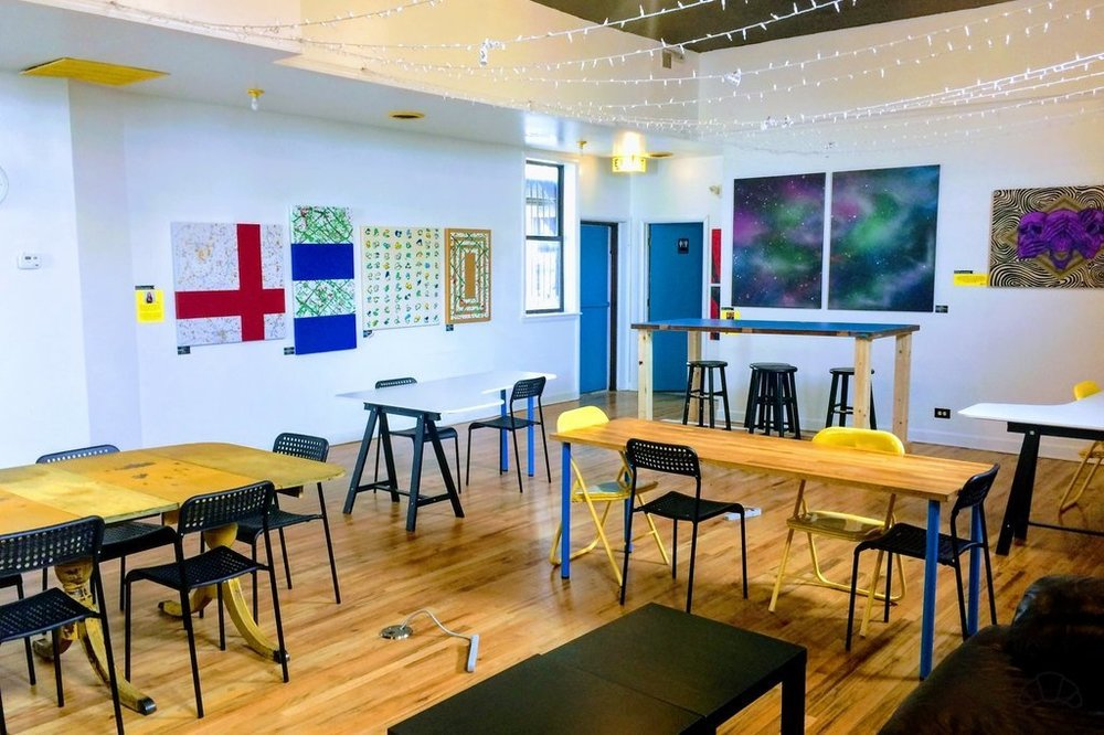 homiey-coworking-space-chicago