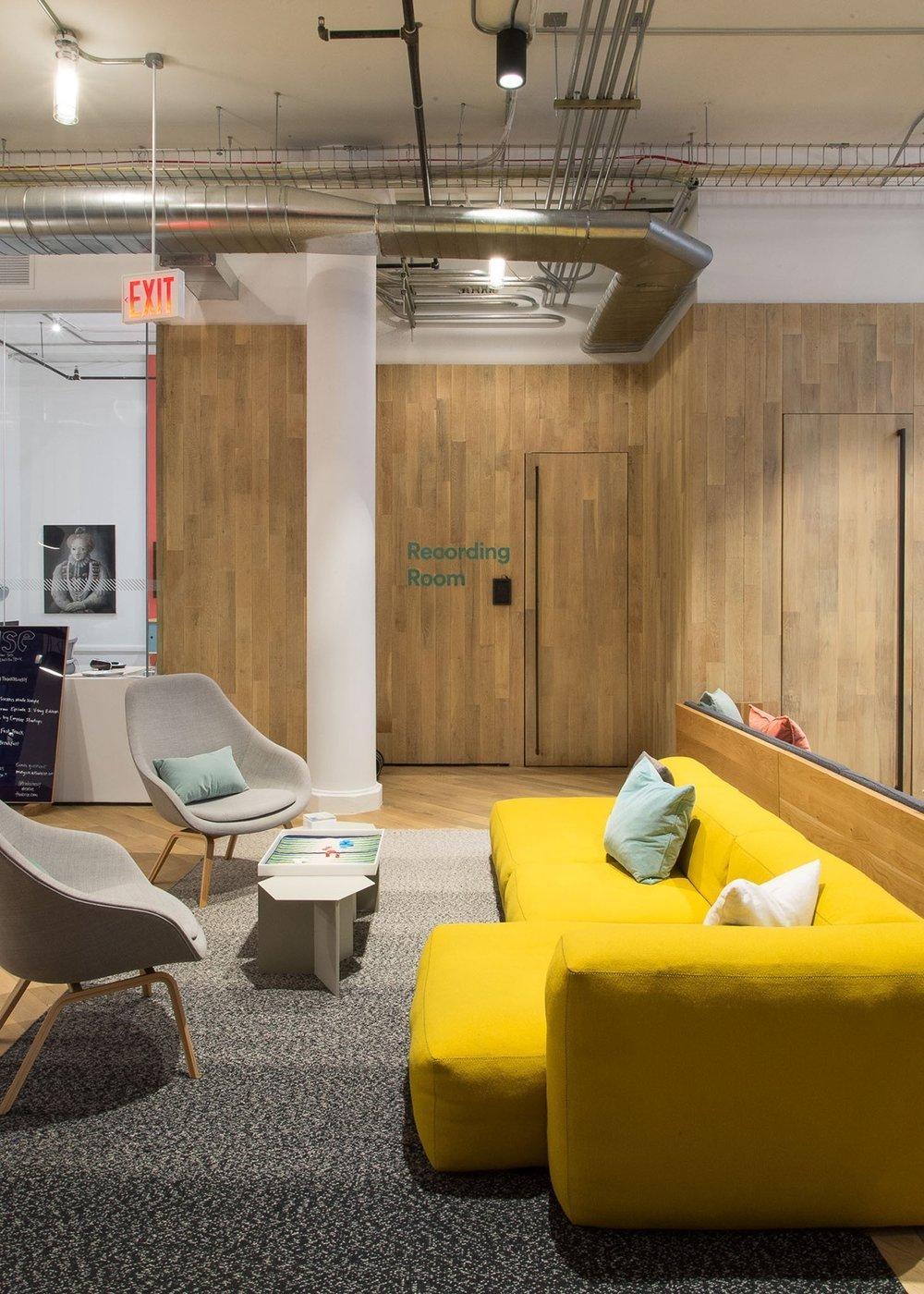 rise-new-york-coworking-10.jpg