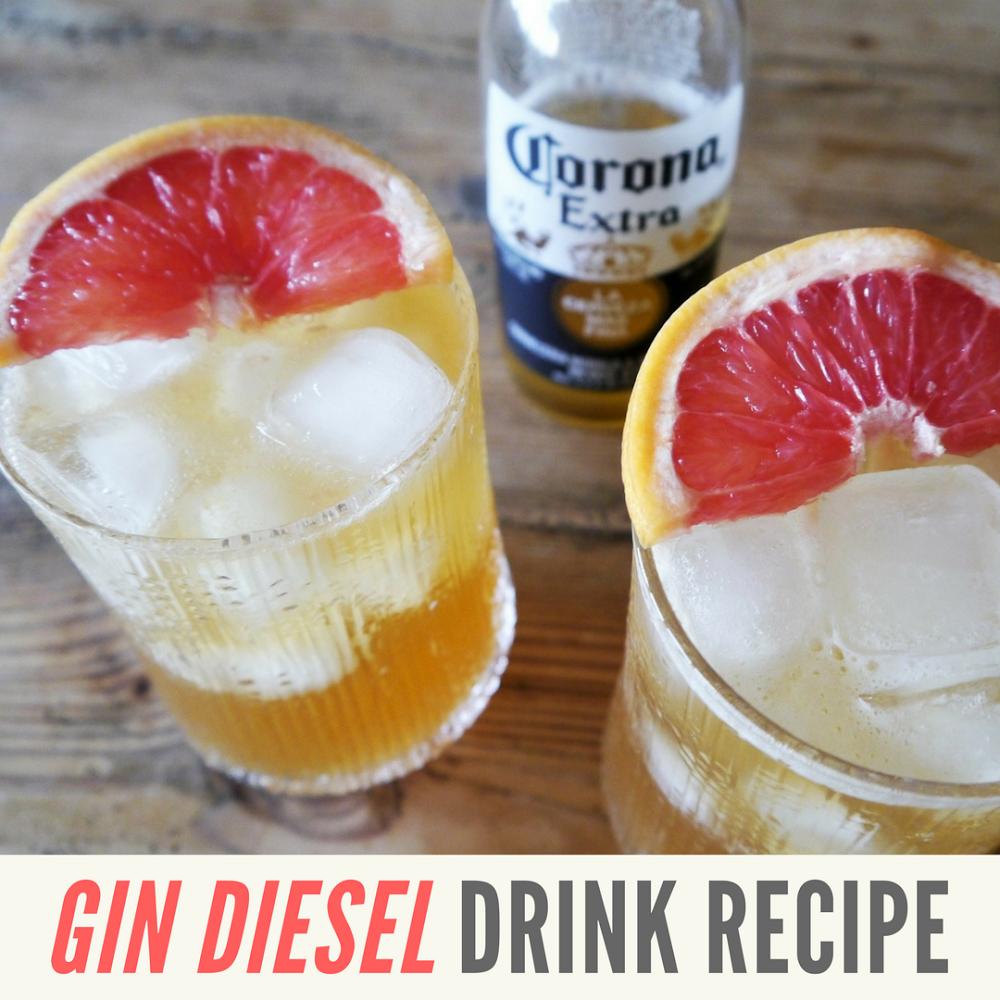 Gin-Diesel.png