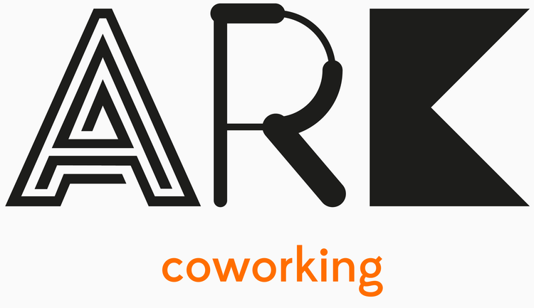 ark-coworking-shared-space-london.png