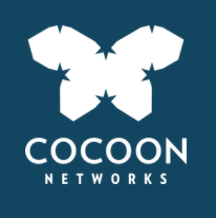 coccon-networks-uk-london-coworking.png