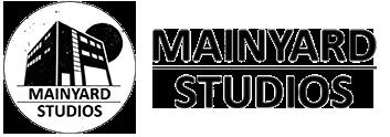 mainyardstudios-hackneywick-workspace.png