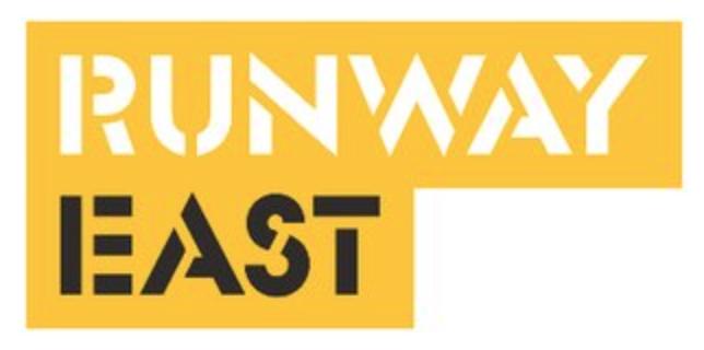 runway-east.png