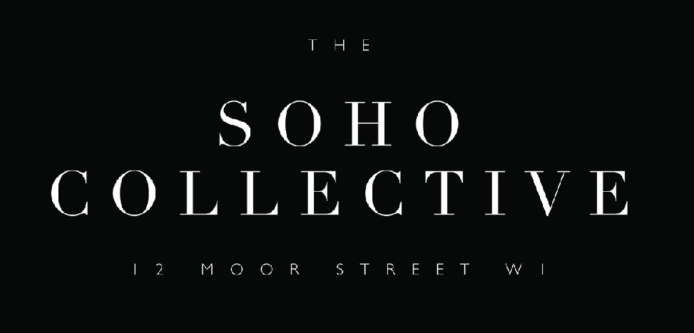 sohocollective-east-london-shared-space.png
