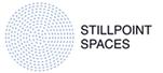 stillpointspaces-tech-startup.png