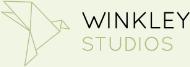 winkley-studios-bethnal-green-coworking.png