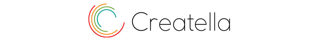 Creatella-logo-remote-team.jpg