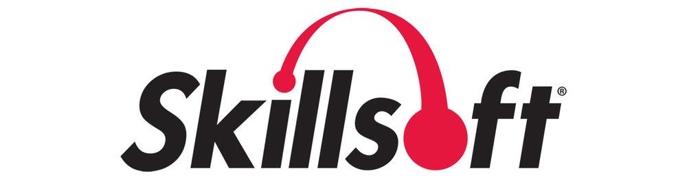 skillsoft.jpg