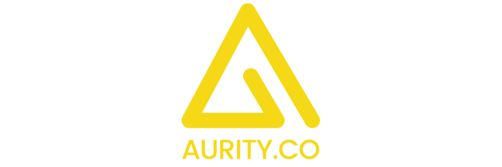 aurity.co.png