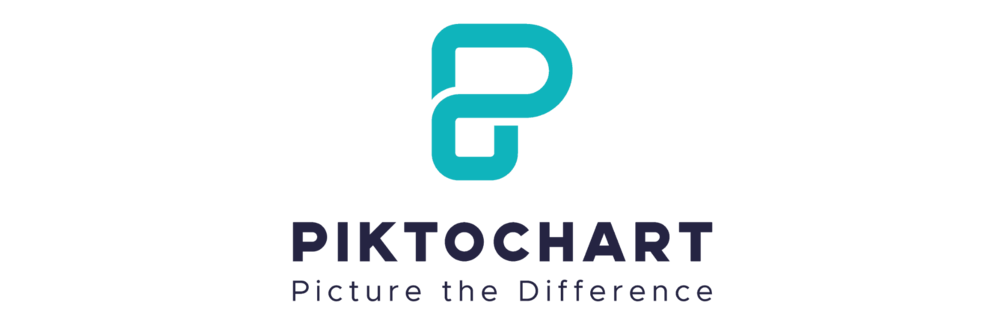 piktochart1.png