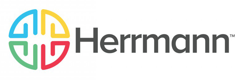 herrmann.jpg