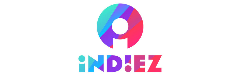 indez.jpg