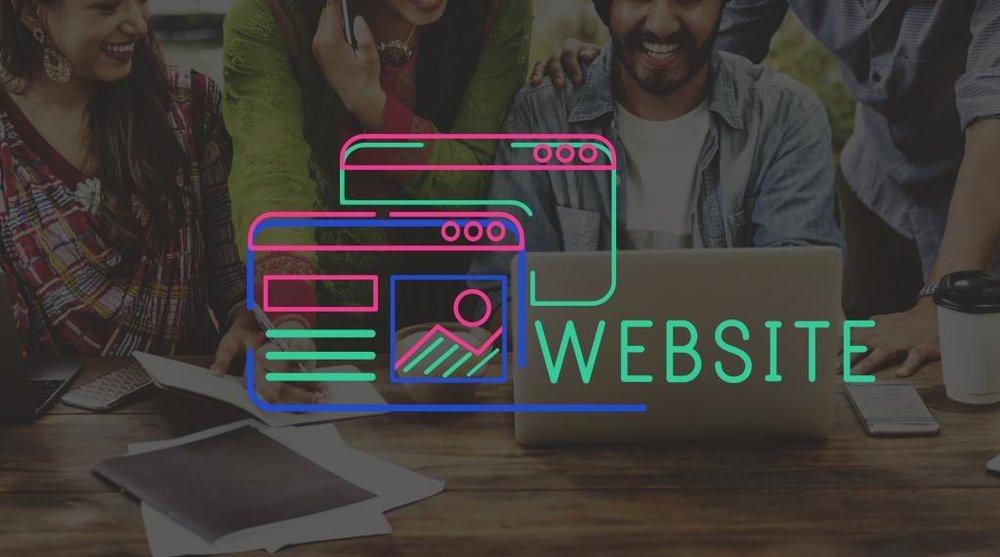 website-resources-web-designers.jpg