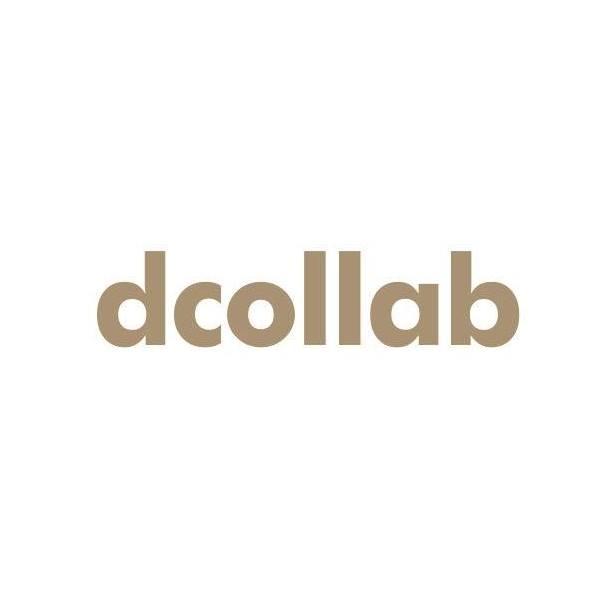 dcollab-coworking-space-madrid.jpg