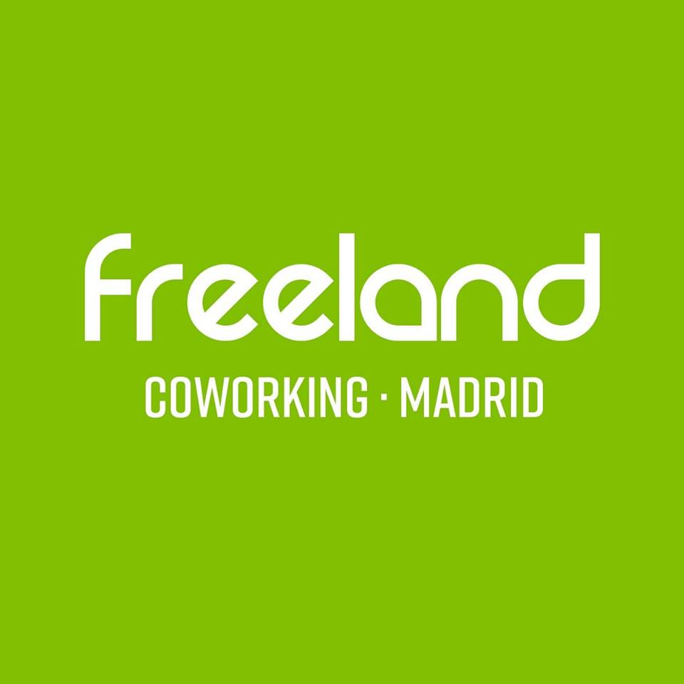 freelandinnovationcenter-coworking-space-madrid.jpg