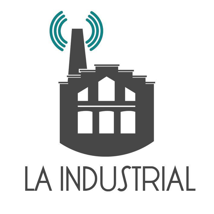 laindustrial-coworking-space-madrid.jpg