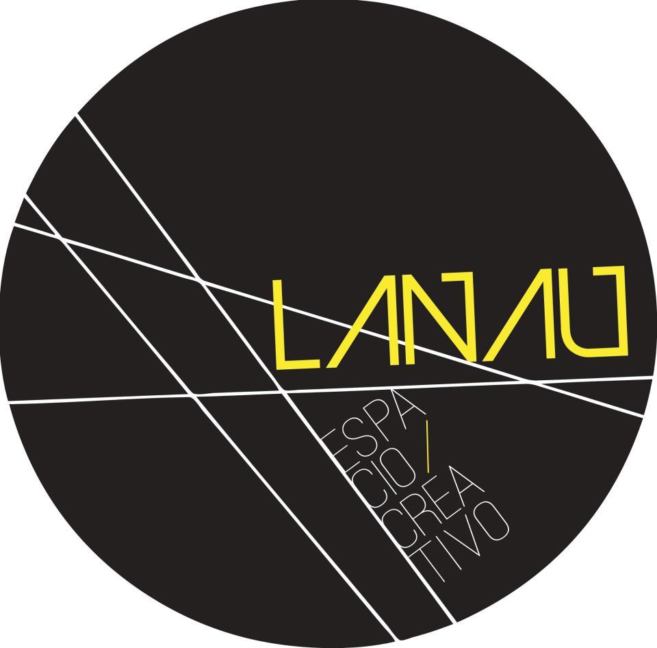 LANAU-coworking-space-madrid.jpg