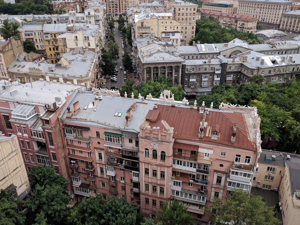 best-places-work-remotely-kiev-ukraine.jpg