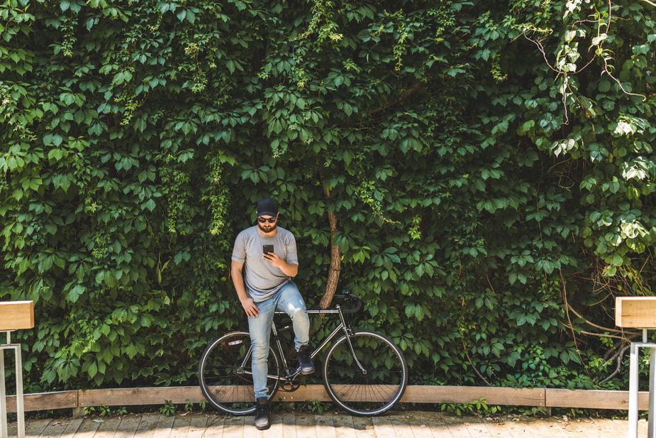 bike-ride-break_925x.jpg