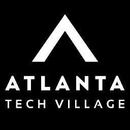atlanta-tech-village-coworking-space.jpg