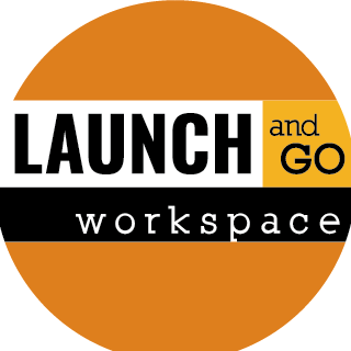 launch-and-go-coworking-space-atlanta.png