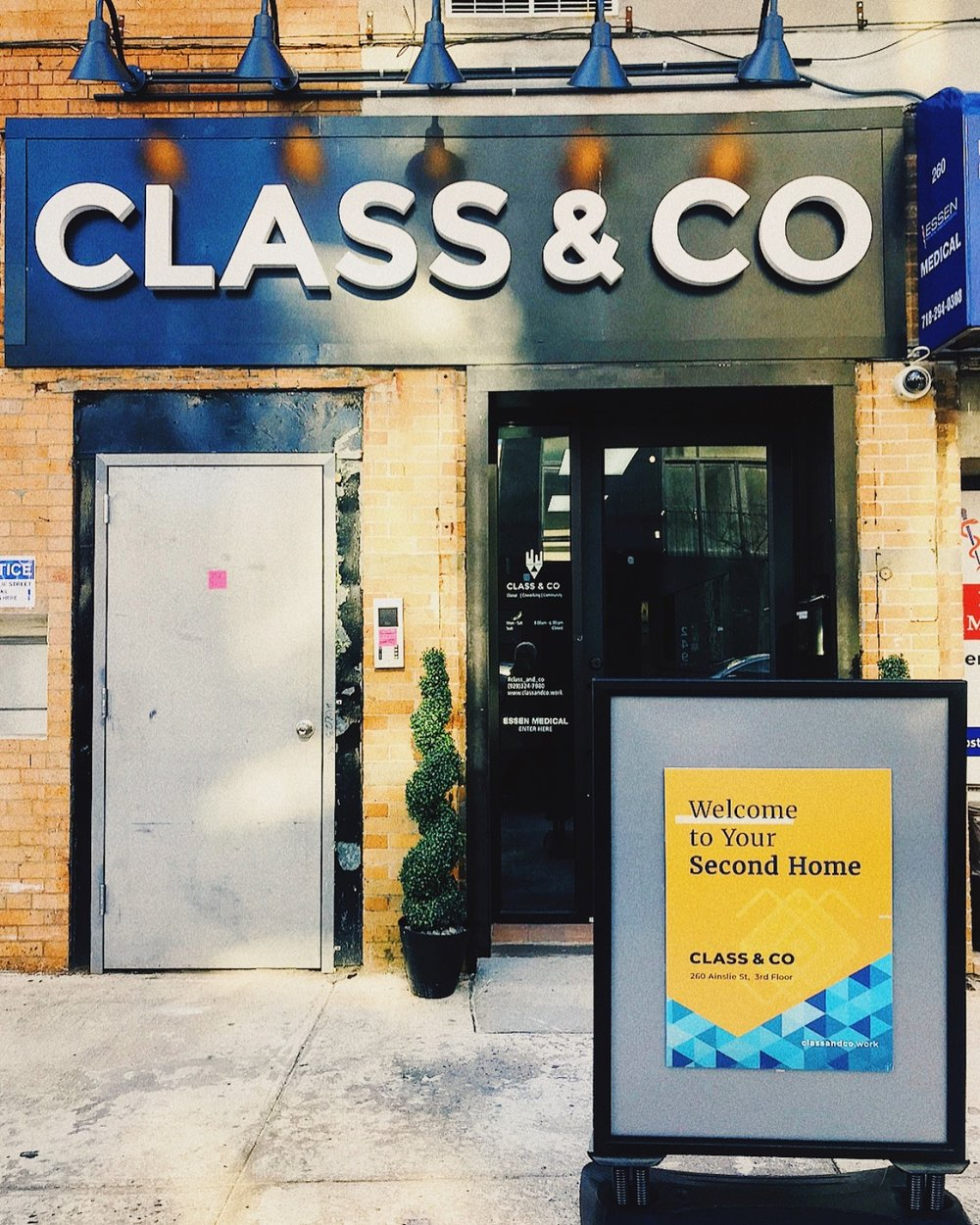 class-&-co-coworking-new-york-city.JPG