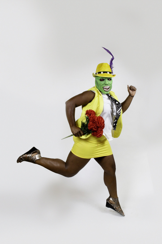 Jess-west-sarah-hufford-mask-2.jpg