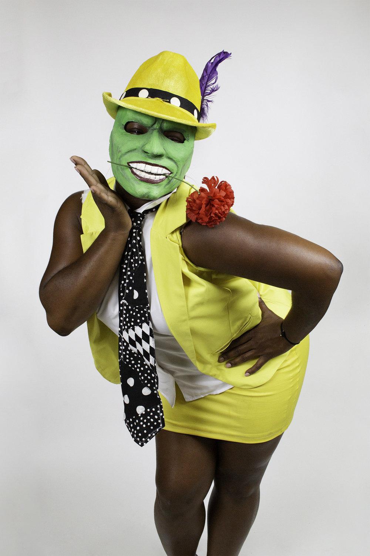 Jess-west-sarah-hufford-mask.jpg