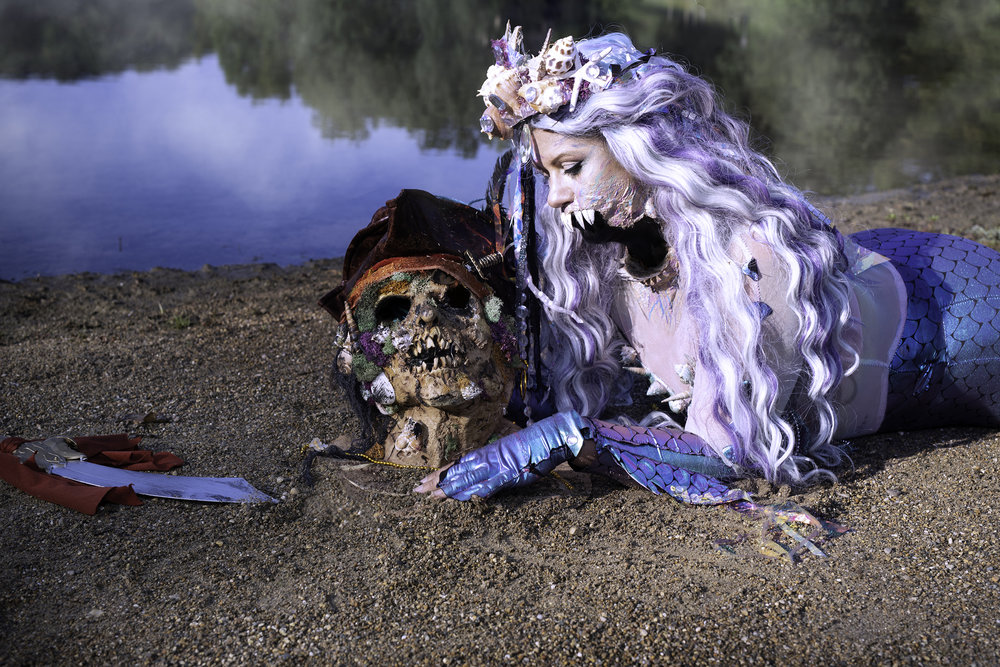 Jess West Pirate-Mermaid 2.jpg