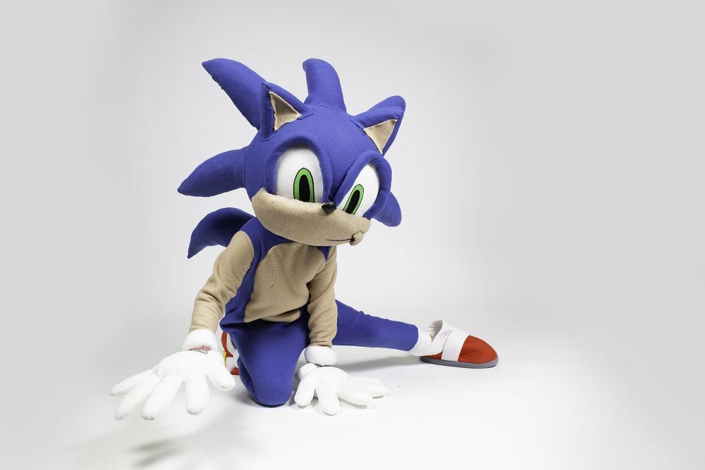 Sonic-010.jpg