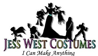 biz cards jess west costumes (2).jpg