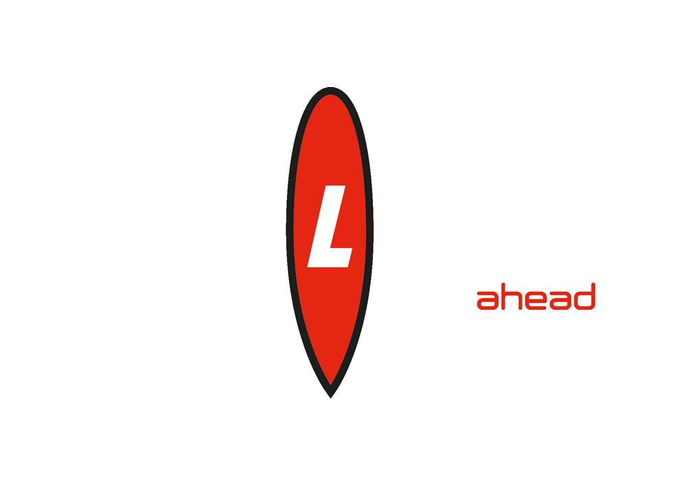 Kayland.png