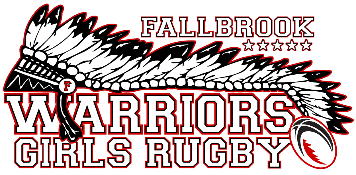 Fallbrook Girls Rugby Club