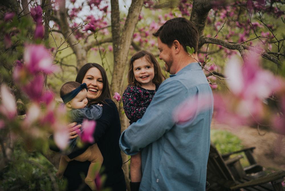 FairfieldCountyfamilyphotographer