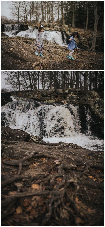Kendra Conroy Photography NewtownCtFamilyPhotographer