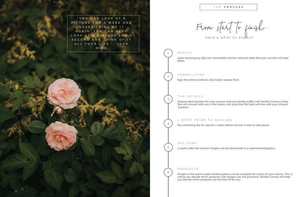 Twyla_Pricing_Template_pg10_11.jpg