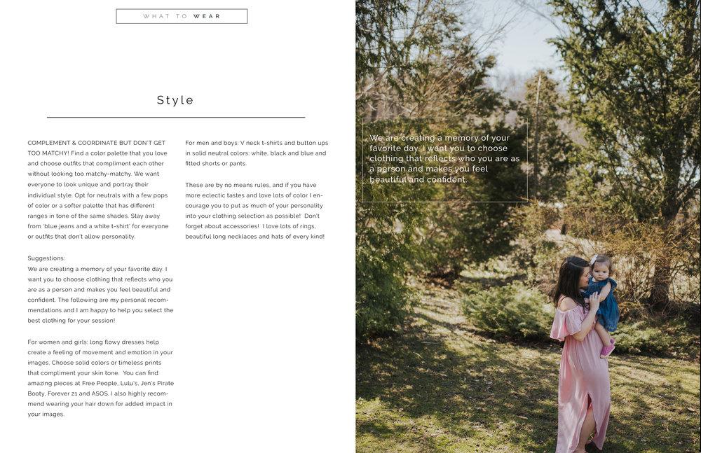Twyla_Pricing_Template_pg12_13.jpg