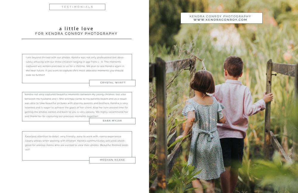Twyla_Pricing_Template_pg18_19.jpg
