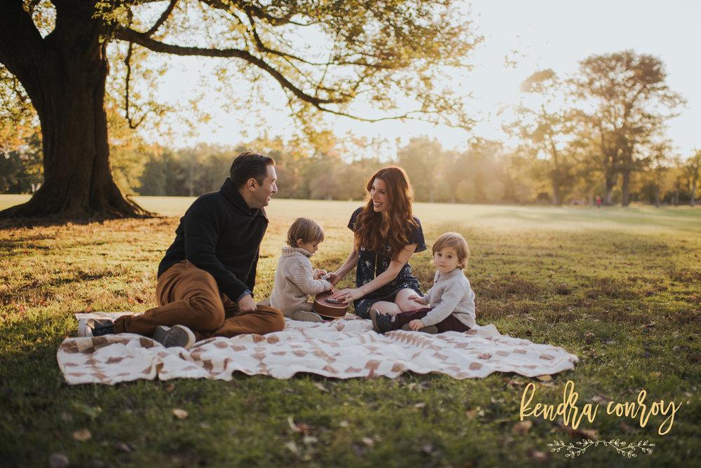 Fairfieldcountyctfamilyphotographykendraconroyphotography