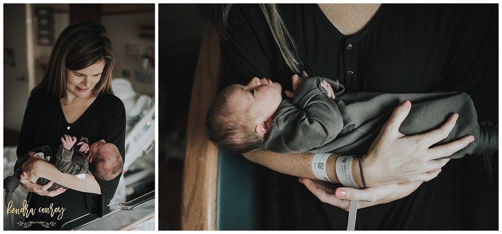 RidgefieldConnecticutNewbornandfamilyphotographerKendraConroyPHotography