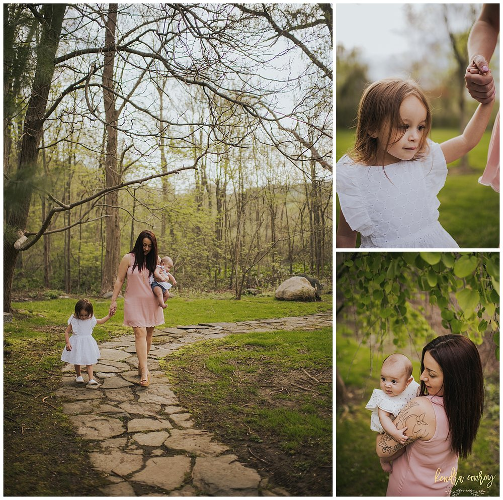 RidgefieldConnecticutfamilyphotographerKendraconroyphotography
